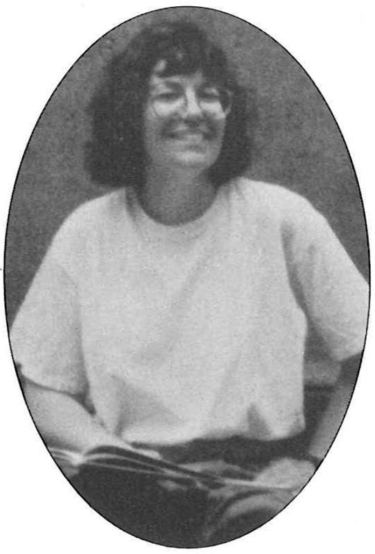Denise Gaudreau