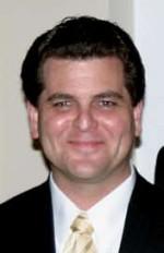 Robert Gropp