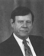 Ronald Pulliam