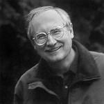 Jerry F. Franklin