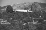 The Santa Fe Institute