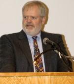 Plenary Speaker: T. Baerwald (NSF)