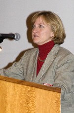 P. Matson (Stanford U)