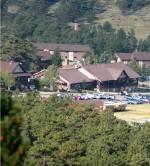 Estes Park at ASM 2009