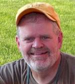 Tom Baerwald
