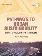Pathways to Urban Sustainability: