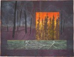 spruce smoke artwork