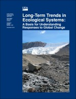 EcoTrends cover