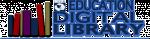 LTER DEL logo