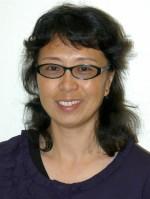 Yang Xia (Information Manager)