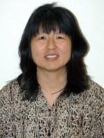 Leanne Yanabu (Web Designer)