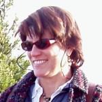 Dr. Nancy B. Grimm