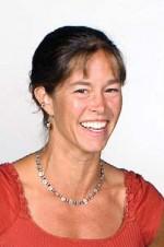 Elizabeth W. Sulzman